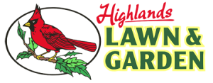 Highlands Lawn and Garden